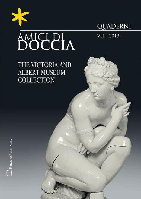 quaderni 7 2013
