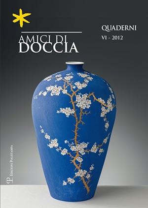 quaderni 6 2012