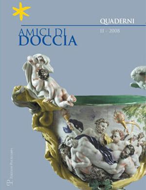 quaderni 2 2008