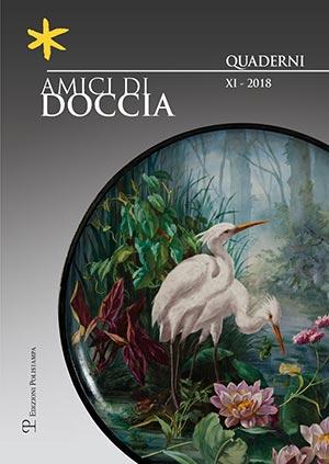 quaderno-doccia-XI-2018