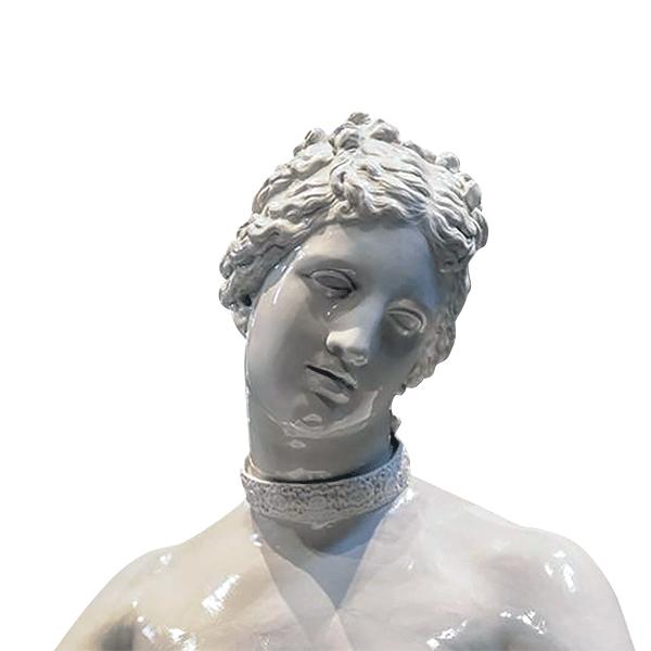 museo di doccia ceramiche ginori